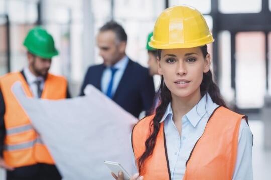 diseñador interiores reformas arquitecto profesional obras construcción precios ofertas