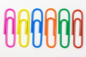 decorar clips