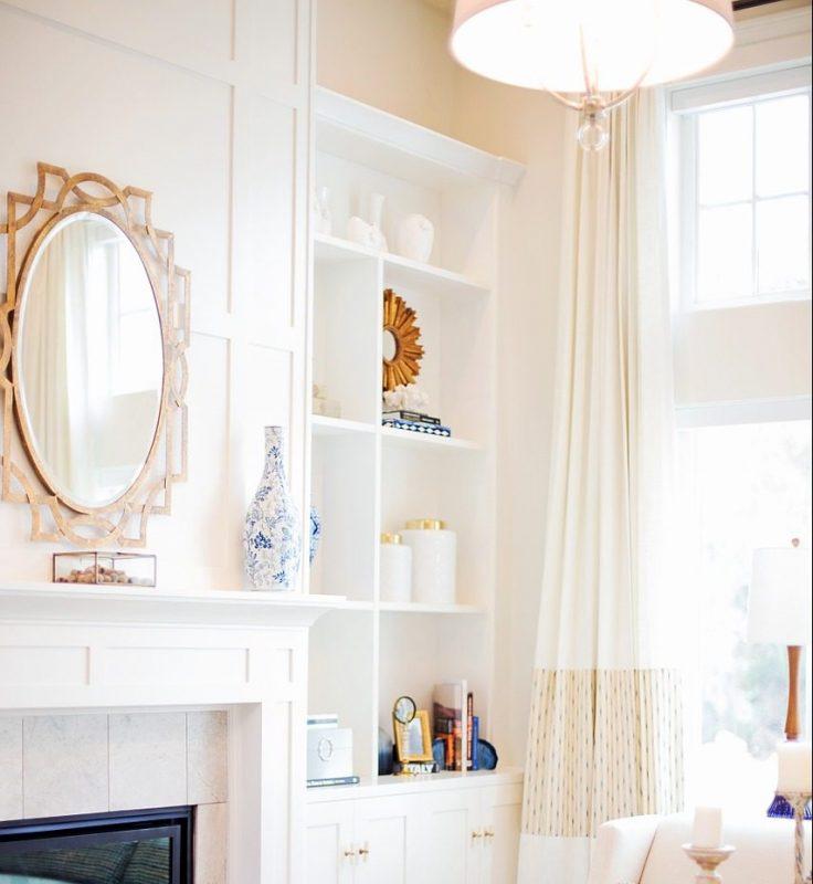 Espejos vintage decorar con espejos tendencias ofertas for Espejos decorativos amazon