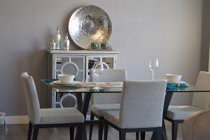 espejos comedor decorativo