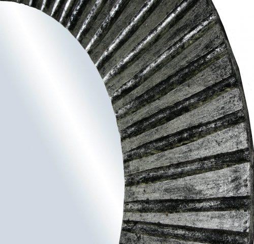 marco rústico decorativo comedor imagen