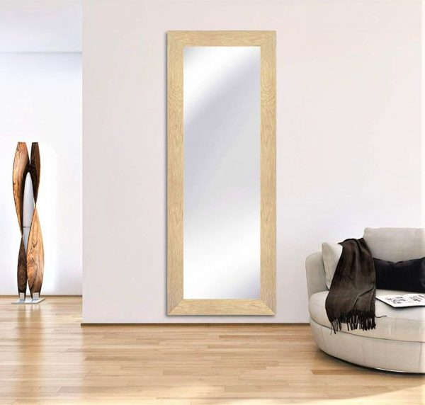espejos madera imagen interior