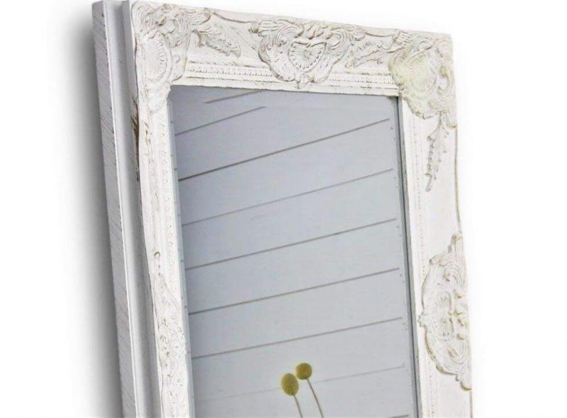 espejos venta online