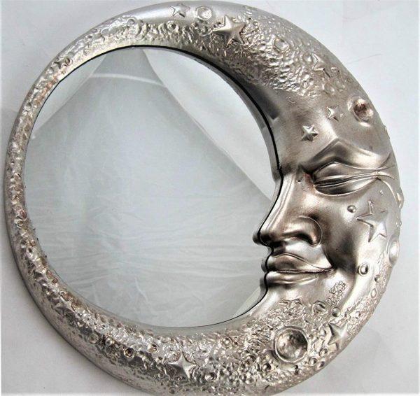 espejo luna venta online