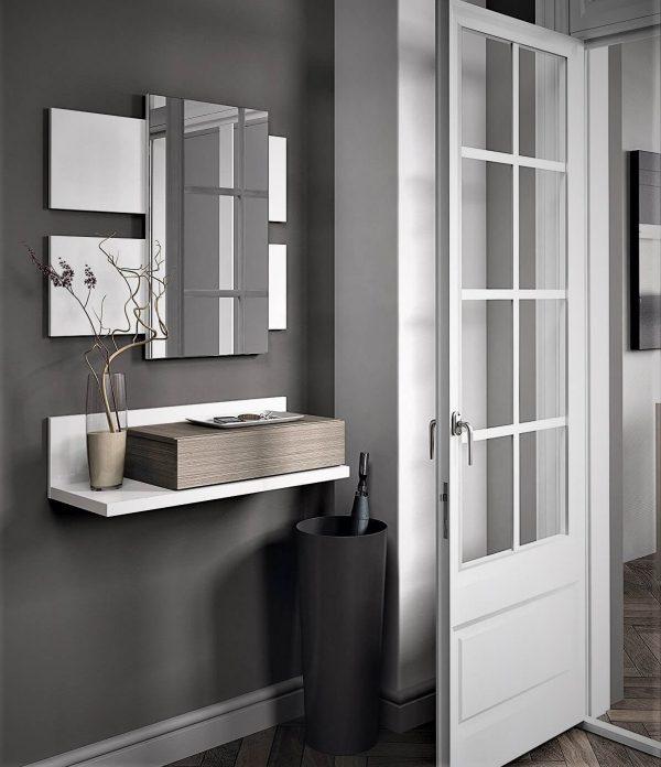 espejos decorativos baratos online
