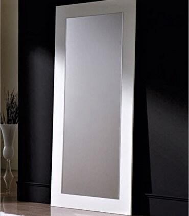 espejos venta online imagen decoracion interiorismo