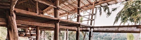 imagen madera reciclaje manualidades