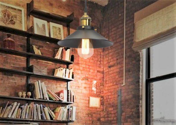 Retro vintage decoracion venta online accesorios hogar