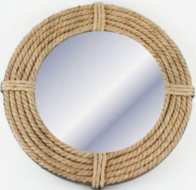 espejos-online-imagen-comprar-modelos-diseño-reciclar-cuerdas.