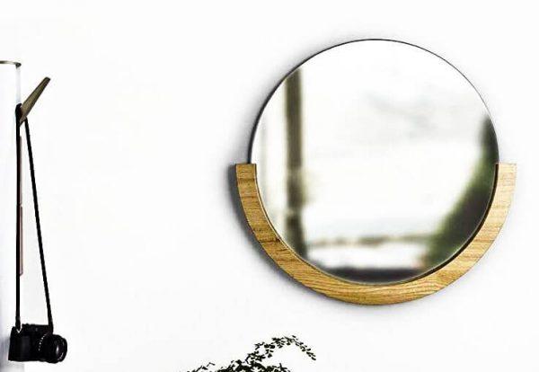 espejo-decoracion-interior-imagen-moda-estilo-comprar online
