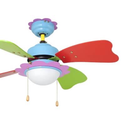 lámparas infantiles para niñas y niños dormitorios y guarderías colegios y clínicas pediatricas consultorios decorativas