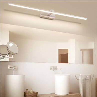Luces led lamparas baño apliques bano espejos iluminacion plafon downlight venta online entrega a casa quedate ahorra envío gratis
