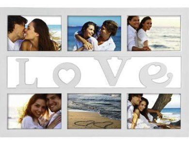 marcos bonitos fotos amor online