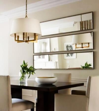 espejos pared comedor salon decorativos comprar online