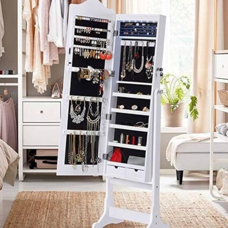 joyero espacio decoracion interiores dormitorio venta online comprar