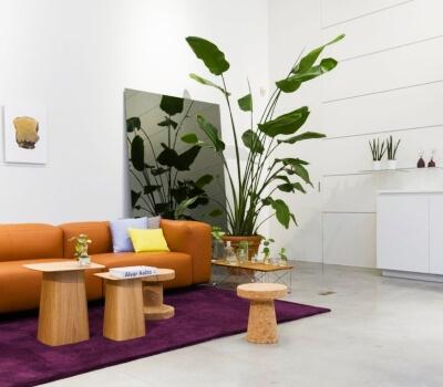 decoracion espejos cuadrados biselados ofertas venta online