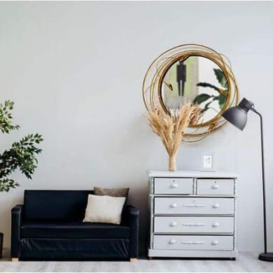 espejos de diseño modernos con estilo propio a muy buen precio envío a casa compra online
