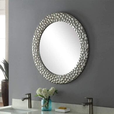 espejos decorativo para baño salon comedor pasillo recibidor hogar hotel restaurante