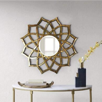 mejores epsjos decorativos vintage para interiores decorativos hogar hoteles locales comerciales
