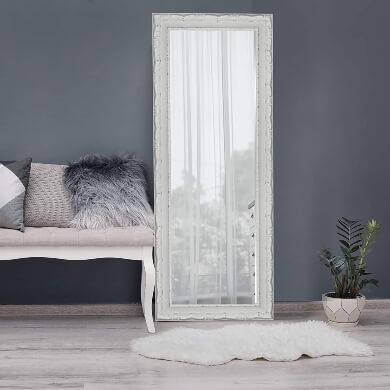 espejso decorativos decorados estilo vintage retro antiguo moda estilo complemento decoración interiores