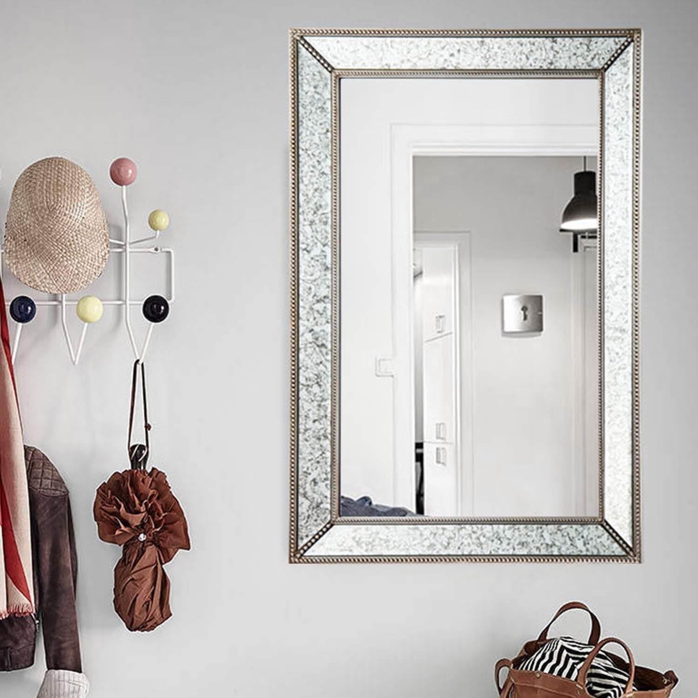 espejos decorativos para pared hoteles restaurantes hogares salon comedor dormitorio baño