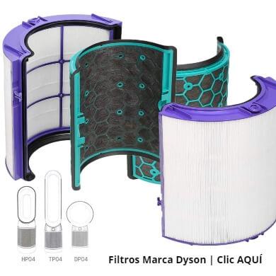 Filtros Hepa, Carbón Activo electroestático g4 para micropartículas bacterianas purificadores de aire