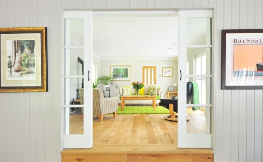 muebles espejos decoracion interior ofertas ventajas imagen decorativos