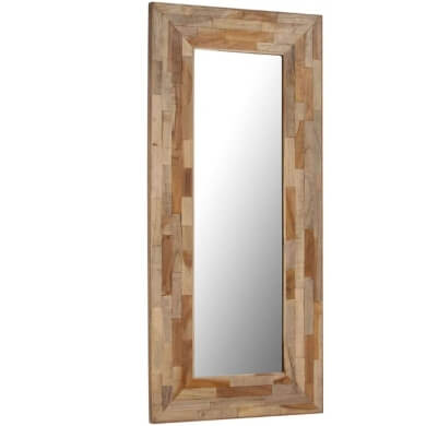 marcos de madera decorativos para espejos pinturas fotos con diseños unicos en oferta