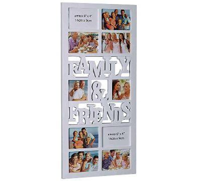 marcos multifotos para varias fotos marcos para fotos