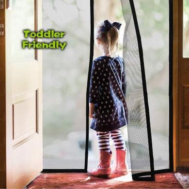 mosquiteras para puertas ventanas exterior mosquitos moscas insectos