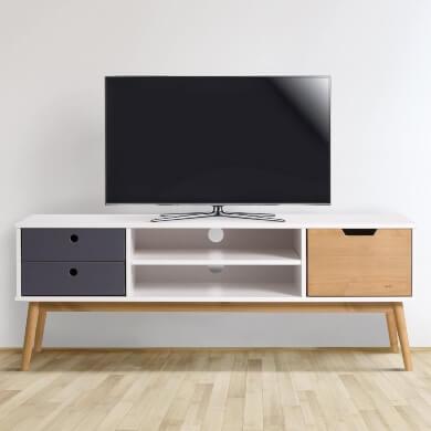muebles sillas mesas cajoneras cómodas estilo nordico minimalista ofertas compra desde casaa