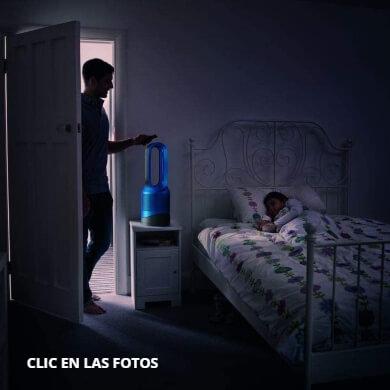 purificadores de aire para el hogar una forma segura de mantener el aire limpio de tu hogar local comercial o lugar de trabajo en oferta compra sin salir de casa