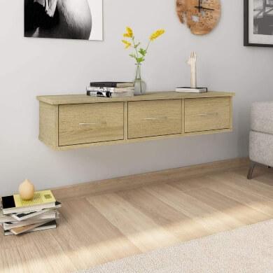 Recibidor Estilo Minimalista muebles para el hogar decoracion de interiores