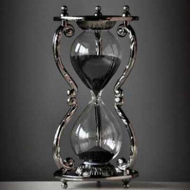 cuerpo reloj de arena comprar online diseño retro