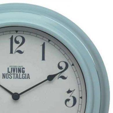 relojes reloj de pared relojeia