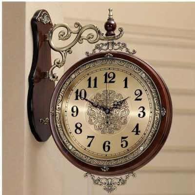 El reloj reloj mundial relojes especiales relojes exclusivos