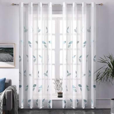 cortinas estores salon comedor barato ofertas comprar