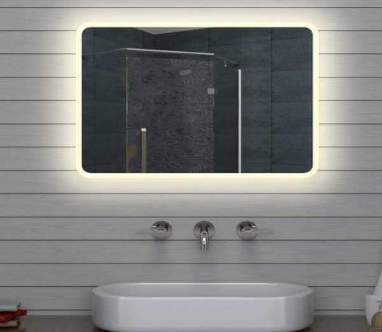espejos led baño decoracion precio economico barato online