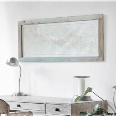 marcos decorados  espejo foto cuadro salon comedor dormitorio despacho