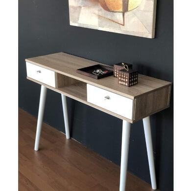 muebles estilo nordico para recibidor salon comedor de hoteles viviendas interiores restaurantes ofertas