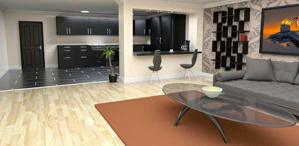 muebles adornos diseño moderno precios baratos venta online