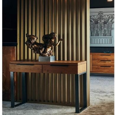 mejore modelos muebles estilo industrial baratos envío gratis plazos
